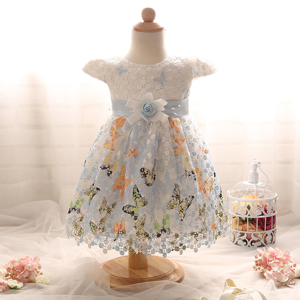 Popular Infant Formal Dress-Buy Cheap Infant Formal Dress lots ...