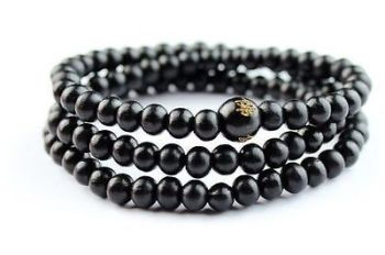 Bracelet Homme Perle