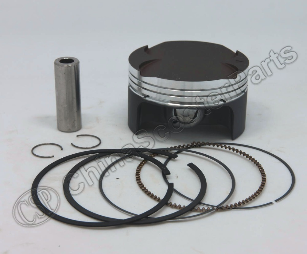 77mm 16mm 4 Valve 250 250CC Piston Ring Kit Zongshen NC250 ZS177MM KAYO T6 BSE J5 xmotos Dirt Pit Bike oil filter clearance for zs177mm zongshen engine nc250 kayo t6 k6 bse j5 rx3 zs250gy 3 4 valves parts motocross page 5