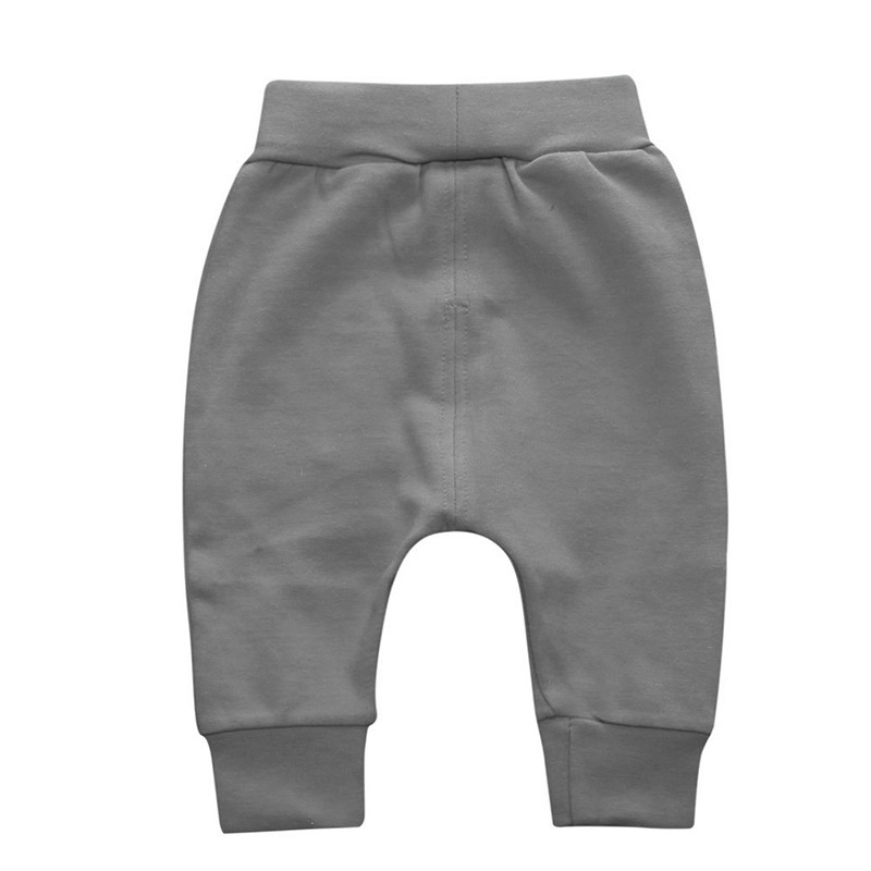 2017-New-arrival-hot-baby-harem-pants-kids-autumn-cotton-casual-bottom-long-pants-trousers-hight-quality-pp-pant-19-1