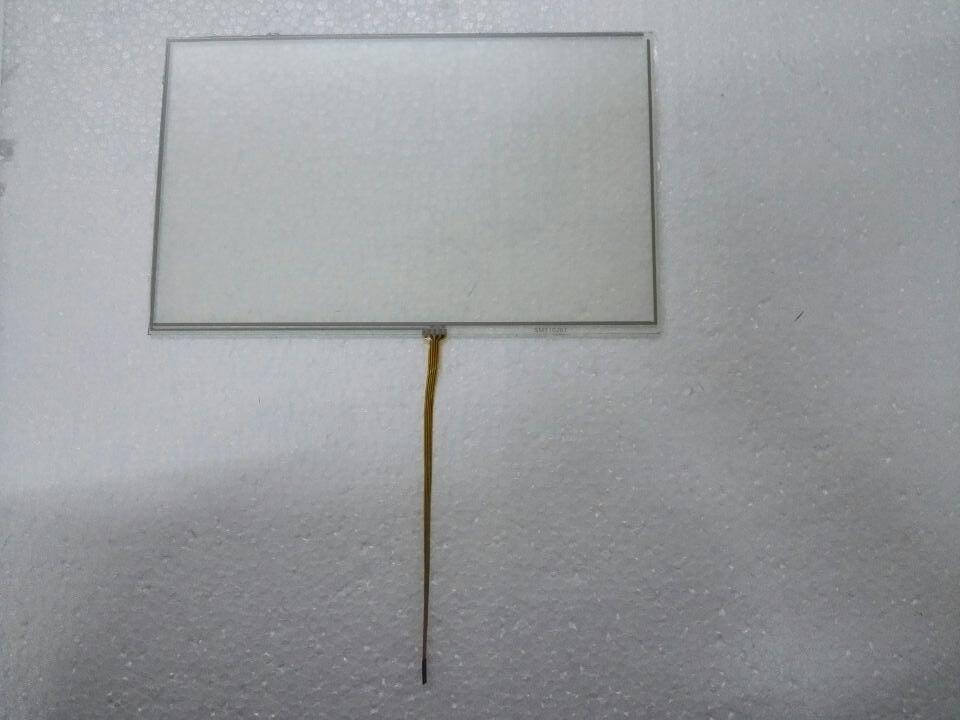 6AV6648-0BE11-3AX0 Smart1000IE, SIMATIC HMI Touch Glass