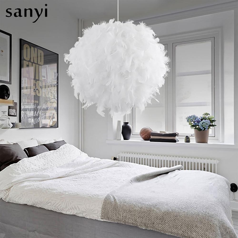 modern bedroom pendant light - Bigit.karikaturize.com