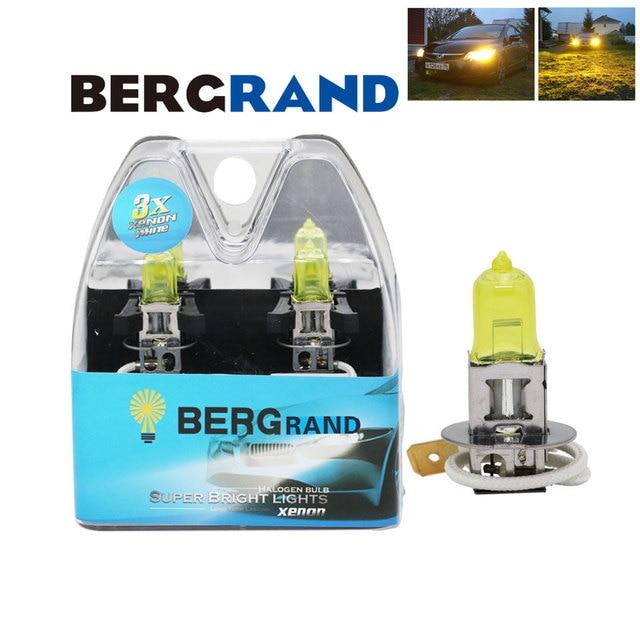 H V W Fog Light Wiring Schematic on h3 bulb fog light, h3 6v 55w, h3 12v 70w bulbs,