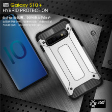 For Samsung Galaxy S10 Plus Case Silicone Bumper Anti-knock Phone Case For Samsung Galaxy S10 / S10 Lite / S10 Plus Funda BSNOVT бинокль nikon aculon a211 8 18x42 цвет черный