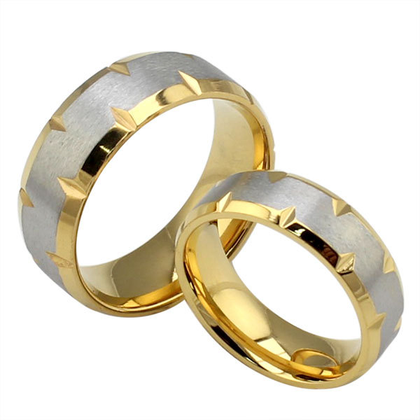 wedding men in price item gold aliexpress and women saudi ring rings arabia lot
