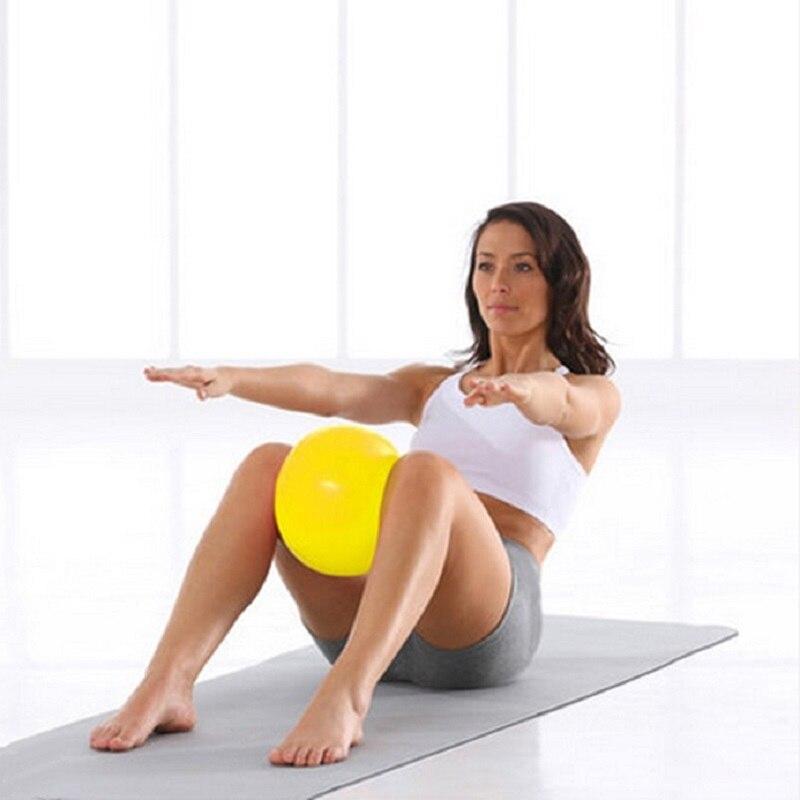 Achetez en gros boule de yoga en ligne des grossistes for Housse ballon yoga