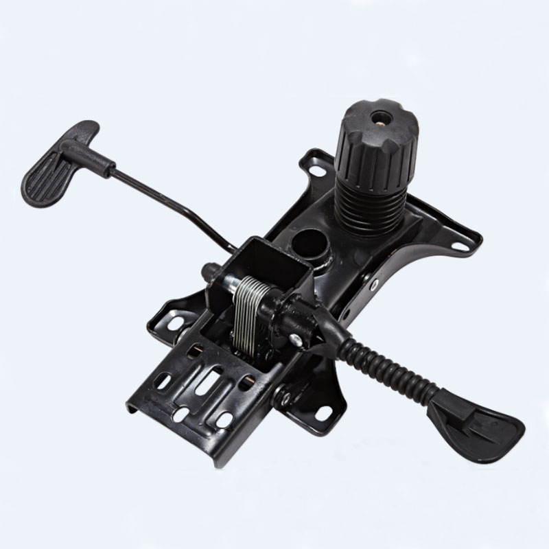 Office Chair Parts Executive Multi-Function Chair Base Swivel Plate
