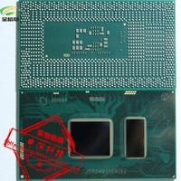 100% New i7 6500U SR2EZ i7 6500U SR2EZ BGA Chipset