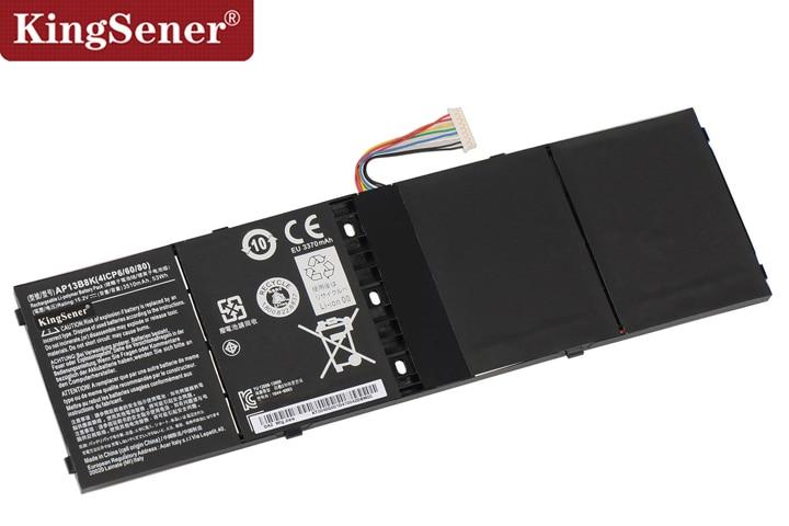 Acer M5-583P Driver PC