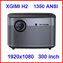 0-XGIMI-H2-Projector