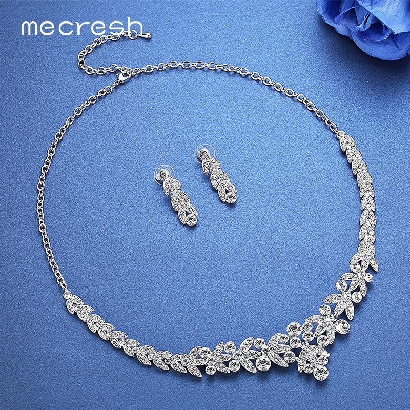 Mecresh ძვირადღირებული - მოდის სამკაულები - ფოტო 4