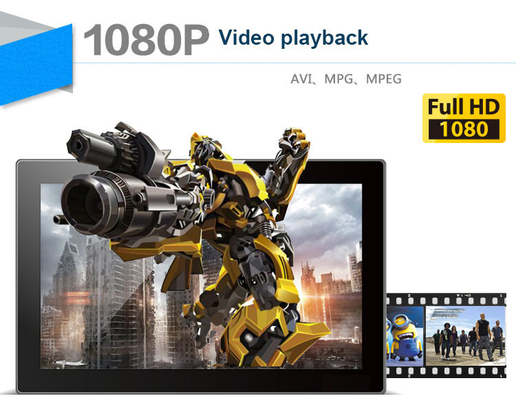 15 inch digital frame video playback.jpg