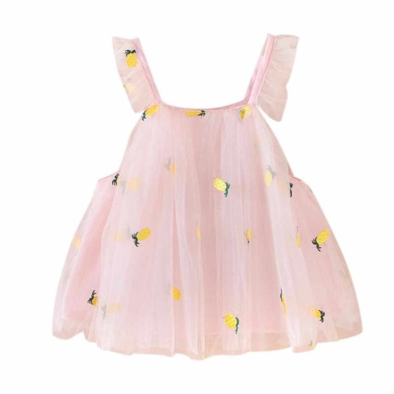 77f391612522 Detail Feedback Questions about ARLONEET Newborn Baby Girl Dress ...