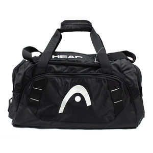 Head Tennis Bag Professional B