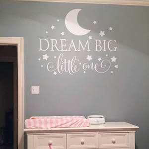 Best Wall Quotes For Baby Brands