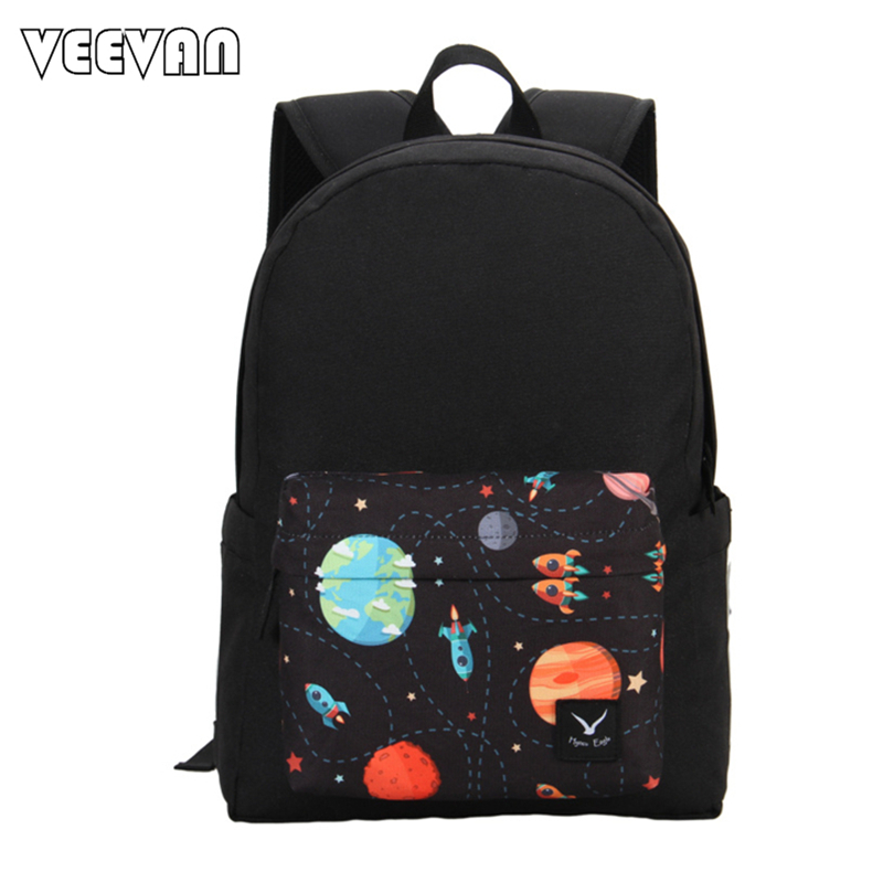 Popular Vintage School Backpack-Buy Cheap Vintage School Backpack ...