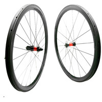 700c carbon road bike wheels clincher 30x24mm 700c bike wheelset DT240S bicycle wheel 1420 spokes bicycle wheel