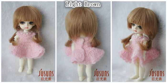 JD212 5-6 Light Brown (02)_