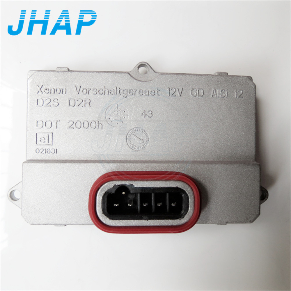 5DV 008 290-00