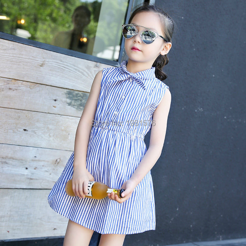 Girls Dress (5)