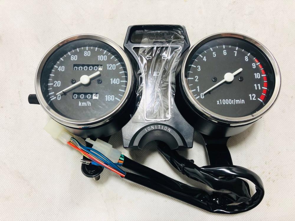 Compatible CITY 4P 50 4P50 4P50C 4P 50C City LEL CH4 combustible gas sensor