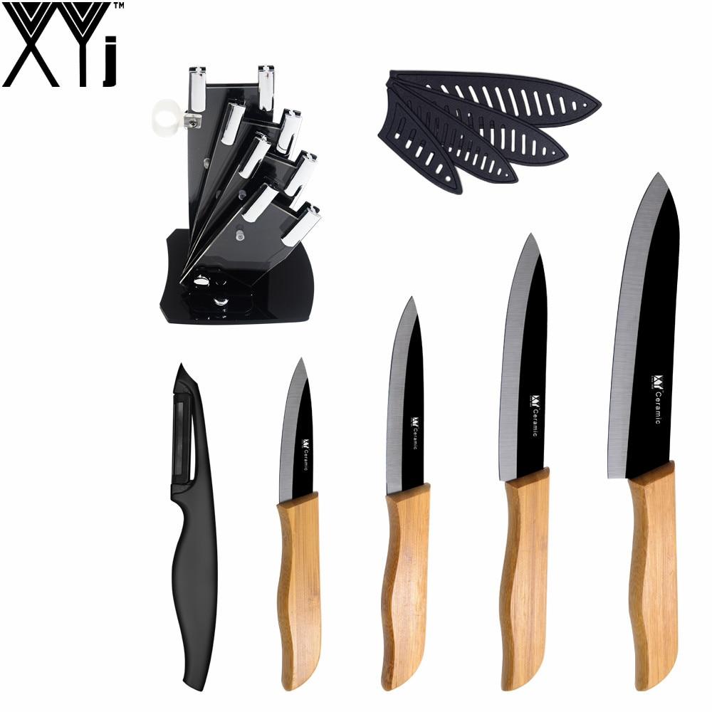 online get cheap kitchen knife sizes aliexpress com alibaba group