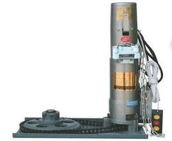 AC-600KG fechamento automático da porta do motor da porta da garagem para portas da garagem