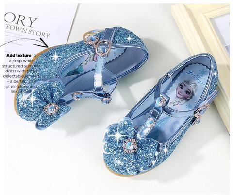 sandalias de couro para meninas criancas moda sandalias tamanho 21