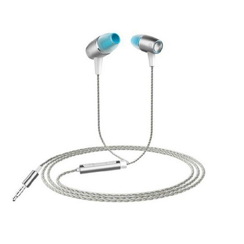 popular headphone jack wiring buy cheap headphone jack wiring lots original genuine for am12 huawei honor engine earphone am12 mic 3 keys drive by