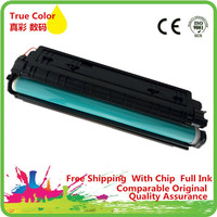 Toner Cartridge Replacement For HP C4092A LaserJet 1100A 1100I 3200M 3200SE For Canon LBP 200 250 350 800 810 1110 1120