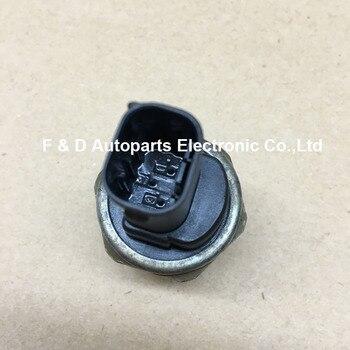 Asli ABS Pompa Tekanan Sensor Untuk BENZ 0265005302 4990004260 499000-4260