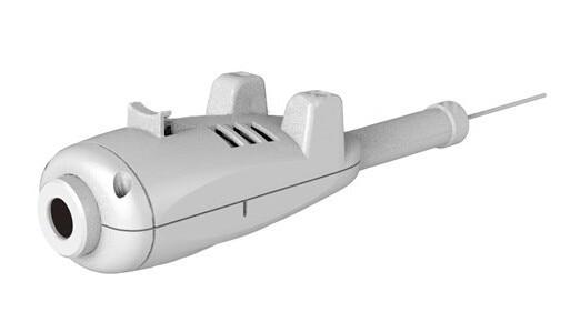 X5SW-1 (2)