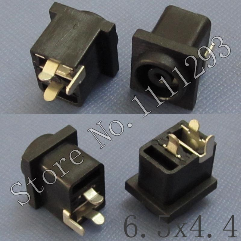 best top 10 3 pin to lg brands and get free shipping - k30458ij