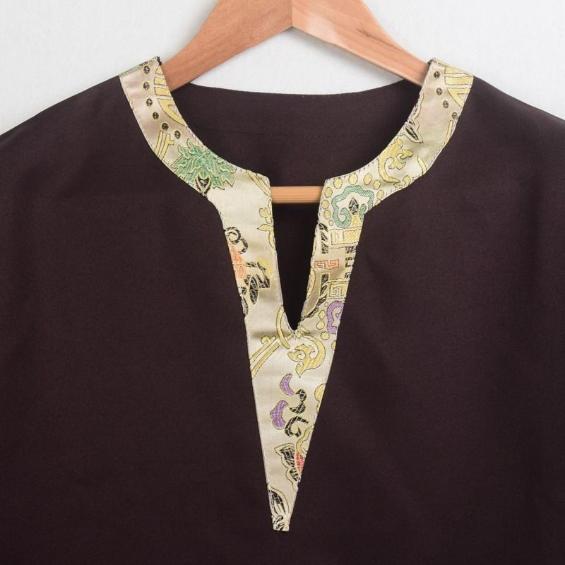 Medieval Tunic (6)
