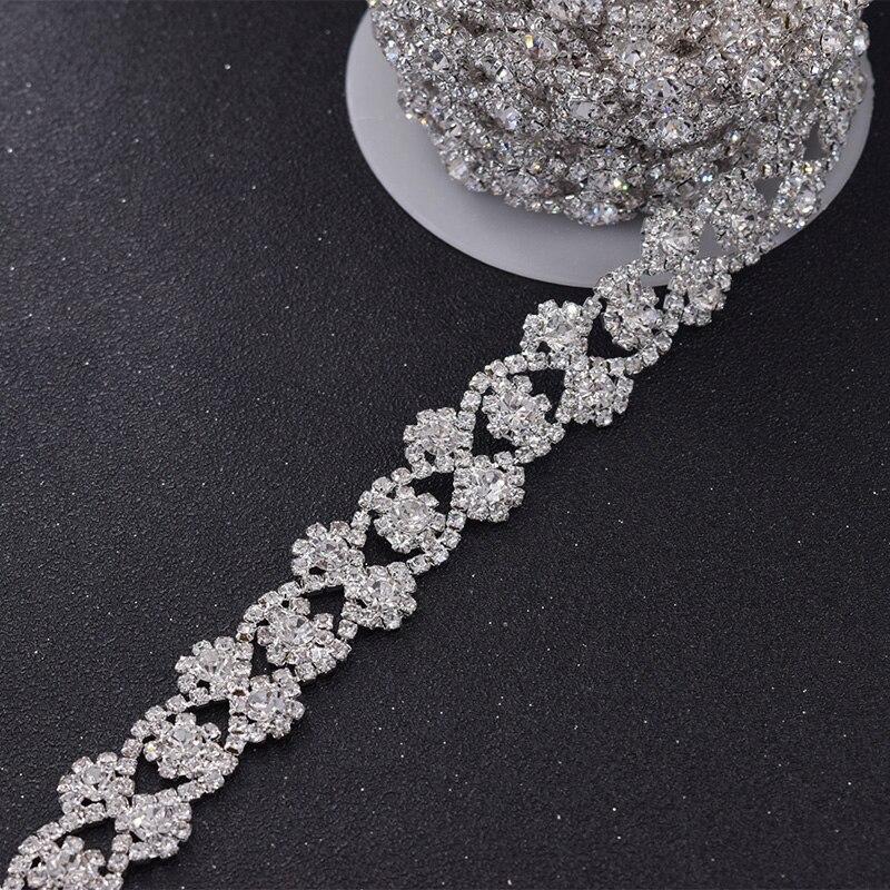Imitação de diamante