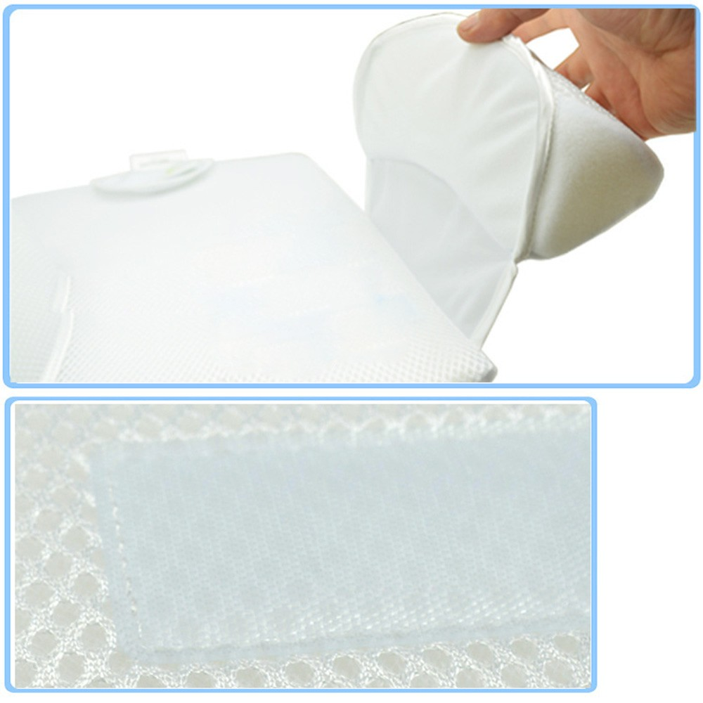 Infant-Flat-Head-Baby-Pillow-Safe-Back-Waist-Support-Anti-Roll-Baby-Pillow-Prevent-Flat-Head-Cushion-Baby-Pillow-For-Babies-Sleep-T0029 (6)