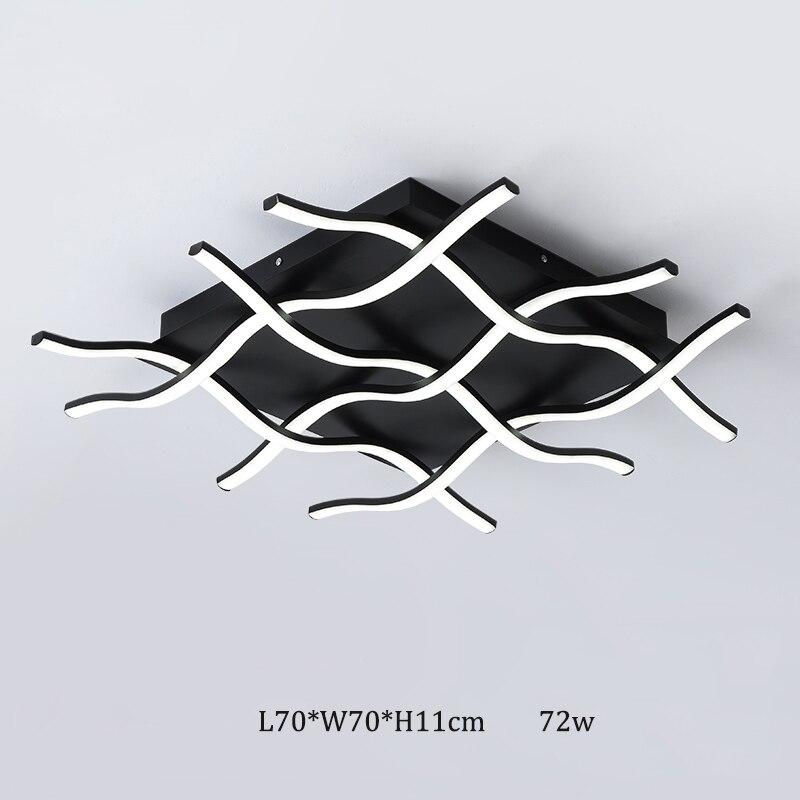 70x70cm