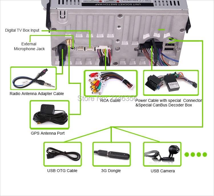 ES4842V-A14--installation-guide-