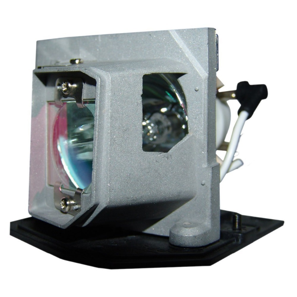 Projector Lamp Bulb EC.JBU00.001 for Acer H110P X110P X1161P X1161PA X1261P with housing osram lamp housing for acer 2530025011 projector dlp lcd bulb
