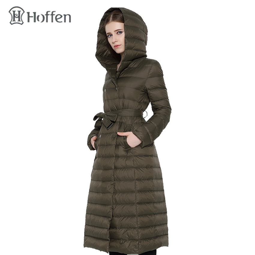 Cheap Womens Parka Coats