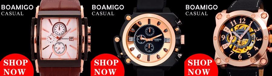 BOAMIGO-casual-watch-2016_01