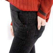 Bellflower Leggings Women 2018 Autumn Korean Pocket Slim Pants High Waist Thin Black Version for