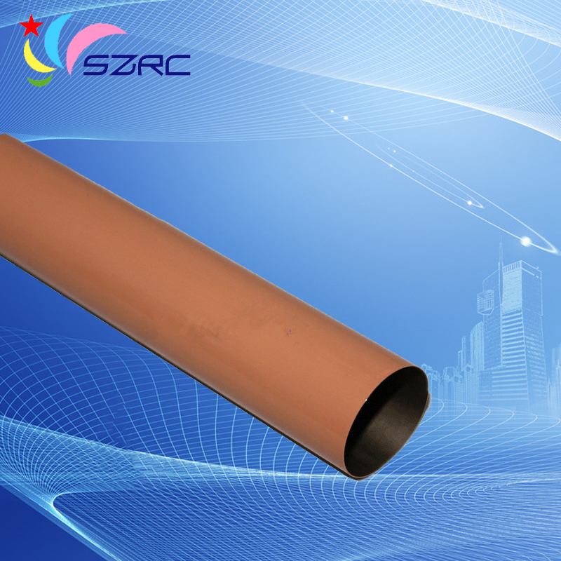 High quality Fuser film sleeves Compatible For Canon IRC3380I 3080I 3580I 2880I 2550I