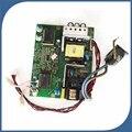 Б/у baord HKC s2288a S2209 G2249 2275 мощность V1.1 6003070050 тест хорошая работа