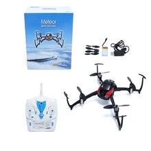 RC Mini Drone E903 RC Mini Quadcopter Remote Control Helicopter Quadrocopter Nano Drone 6 Axis Gyro Children Toys Aircraft