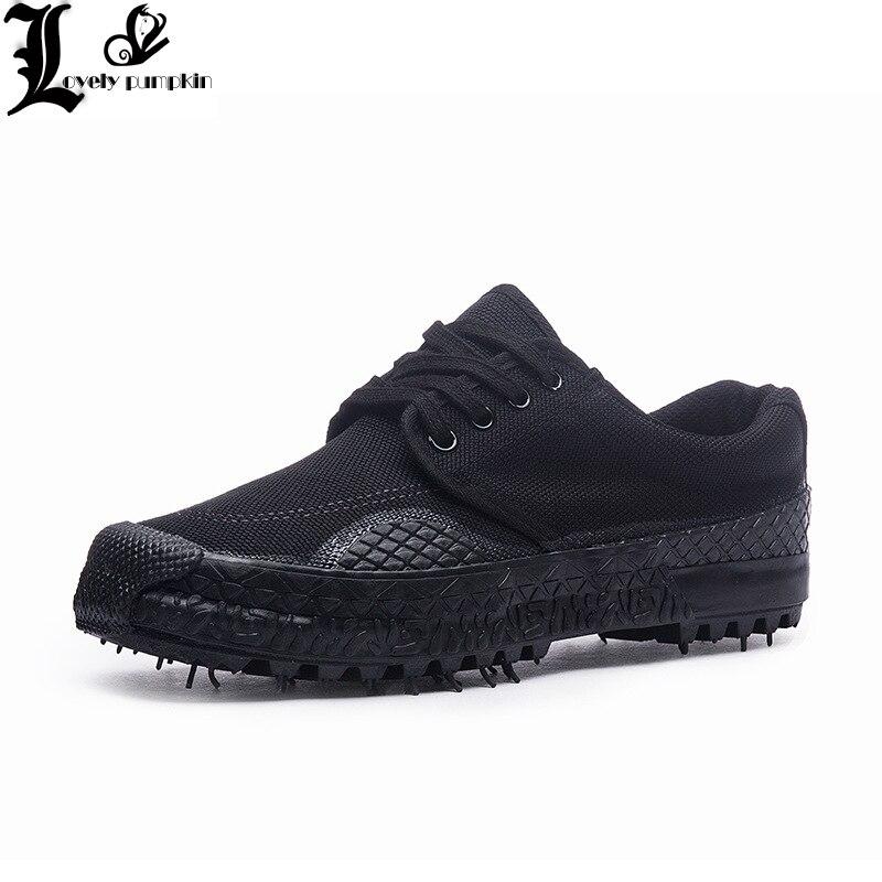 Construction Men's Outdoor Plus Size Steel Toe Cap Work Boots Shoes Men Camouflage Puncture Proof Safety Shoes Breathable LP178