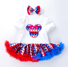 4th of july outfit clothes kids princess dress kids dresses for girls 2019 cotton cartoon casual beautiful princess red christina croft most beautiful princess