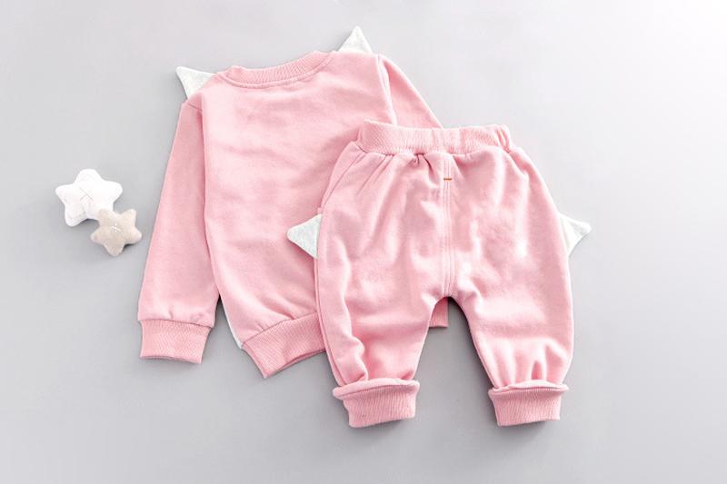 baby girl clothes (12)