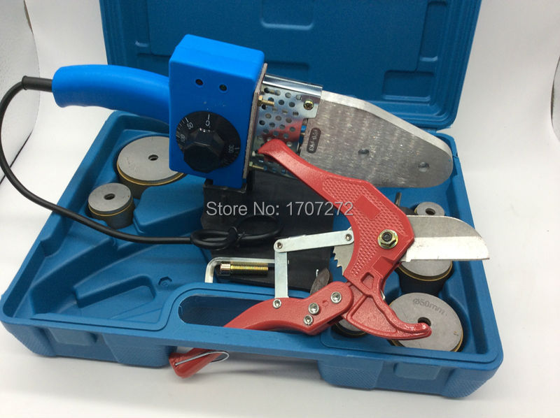 home improvement : Drillpro 48V Cordless Reciprocating Saw   4 Saw Blades Metal Cutting Wood Tool Portable Woodworking Cutters with 1 2 Batterys