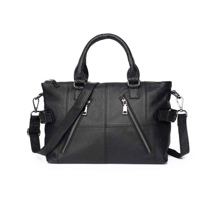 SUWERER New women Genuine leather handbags Superior cowhide fashion printing bags women Genuine Leather bag Women famous brand SUWERER New women Genuine leather handbags Superior cowhide fashion printing bags women Genuine Leather bag Women famous brand